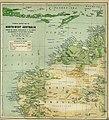 NW Australia 1885.jpg