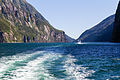 NZ160315 Milford Sound 07.jpg