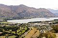 NZ240315 Wanaka 02.jpg