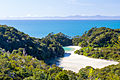 NZ310315 Abel Tasman Frenchman Bay 02.jpg