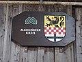 Nachrodt-Wiblingwerde Wappen MK.jpg