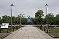 Nagasaki Peace Park s02.jpg