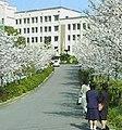 Nagasaki Prefectural Omura High School01.jpg