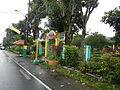 Nagcarlan,Lagunajf3650 18.JPG