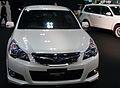 Nagoya Auto Trend 2011 (50) Subaru LEGACY TOURINGWAGON tS CONCEPT.JPG