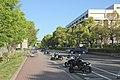 Nagoya University dk4570.jpg