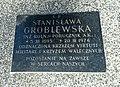 Nagrobek Stanisławy Groblewskiej, Kraków.jpeg