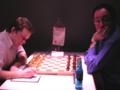 Naiditsch Gelfand 2007 Dortmund.png