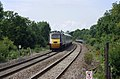 Nailsea and Backwell railway station MMB 66 43384.jpg