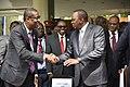 Nairobi Fourth China Round Table, 14 December 2015 (23721164346).jpg