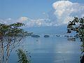 Nam Ngum Lake.JPG