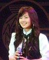 Namgyuri071002 2crop.JPG