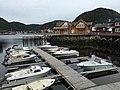 Namsos-Norway Marina2.jpg