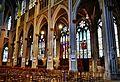 Nancy Basilique St. Epvre Innen Langhaus 1.jpg