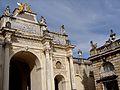 Nancy arc de triomphe d'Héré2.JPG