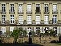 Nantes - Cours Cambronne 03.jpg