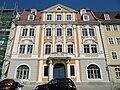 Napoleonhaus Obermarkt Goerlitz.JPG