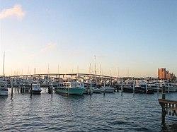 Nassau Harbor (2005).jpg