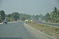 National Highway 34 - Debagram - Nadia 2014-11-28 0012.JPG