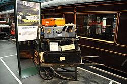 National Railway Museum (8741).jpg