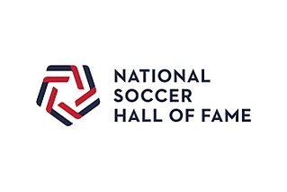 National Soccer Hall of Fame Professional sports hall of fame in Frisco, Texas