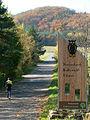 Nationalpark Schild Kellerwald.jpg