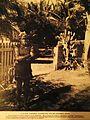 Native Hawaiian Circa 1899.jpg
