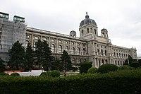 Natural History Museum, Vienna.jpg