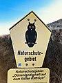 Naturschutzgebiet Rotes Kliff Sylt.jpg