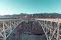 Navajo Bridge, AZ. (25273641518).jpg