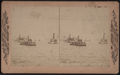 Naval parade, New York Harbor, from Robert N. Dennis collection of stereoscopic views 2.png