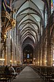 Nave of Notre-Dame de Strasbourg interior 02.jpg