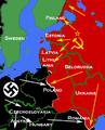Nazi-Soviet 1941.png