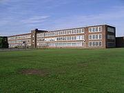 Nc school bedworth 3u07
