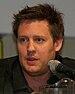 English: Neill Blomkamp the 2009 film District...