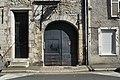 Nemours Maison Porte 622.jpg