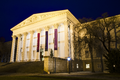 Nemzeti Múzeum shine.png