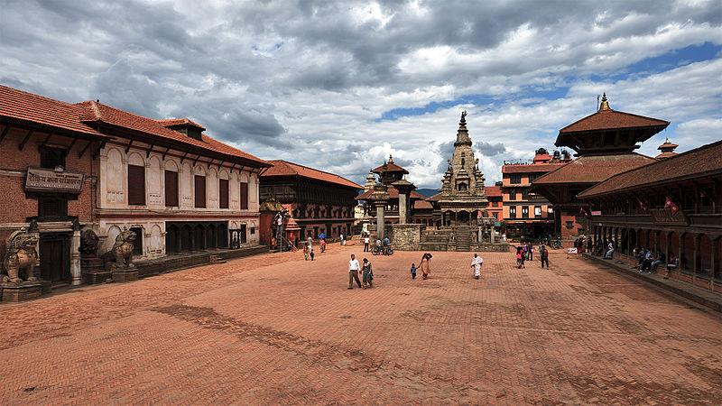 Nepal Bhaktapur 67.jpg