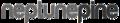 Neptune Pine Logo.png