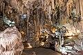 Nerja's cave (35022342912).jpg