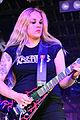 Nervosa – Headbangers Open Air 2015 10.jpg