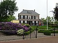 Netterden Walburgisplein 4 PM18-02.jpg