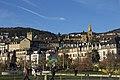 Neuchâtel, Switzerland (11993665166).jpg