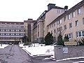 Neuenbeken Kloster d.Missionsschwestern v.kostb.Blut.jpg