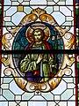 Neufelden - Kirche Glasfenster Josef.jpg