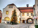 porno-videos, dialoge Neunburg vorm Wald(Bavaria)