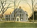 New England in letters (1904) (14804540663).jpg