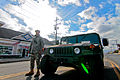 New Jersey National Guard - Flickr - The National Guard (15).jpg