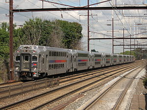 New Jersey Transit Bombardier Multi-Level Vehicle 7009.jpg