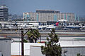 New LAX International Terminal, 2012- 8-20 (7866797590).jpg